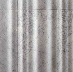 3D Marble panels for interiors - Chiffon | Lithos Design