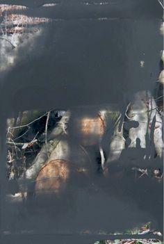 Gerhard Richter at Wako Works of Art