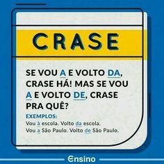 Build Your Brazilian Portuguese Vocabulary Portuguese Grammar, Learn To Speak Portuguese, Learn Brazilian Portuguese, Portuguese Lessons, Portuguese Language, Spanish Grammar, Common Quotes, Study Hard, Study Notes