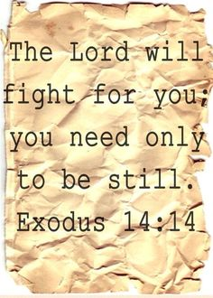 1000 images about bible verses on pinterest bible