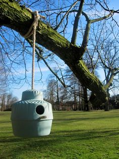 Lenneke Wispelwey design * ceramics * styling  www.lennekewispelwey.nl