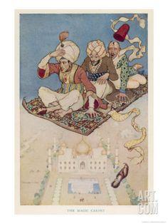 monro-s-orr-the-magic-carpet-favoured-transport-system-of-the-arabian-nights_i-G-17-1739-1MY3D00Z.jpg (366×488)