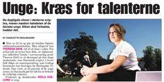 #unge kræs for talenterne 2008  #gifted #dansk http://www.e-pages.dk/urban/378/ side 4-5