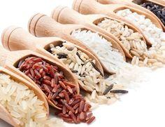 Se non devi perdere tanti chili, se hai molta forza di volontà, se hai bisogno di qualcosa che ti dia risultati veloci per stimolare la tua determinazione, ecco la dieta perfetta per te: la dieta del riso.