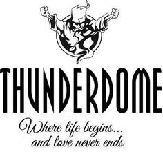 Music is life tattoo posts 68 Trendy ideas Music Lyrics, Music Quotes, Music Songs, Music Theory Worksheets, Hardcore Music, Music Studio Room, Early Music, Old School Music, Music Covers