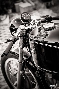 ..._BMW Cafe Racer