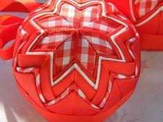 Dekorácie - vianočné ozdoby 64 - 8cm - 4584532_