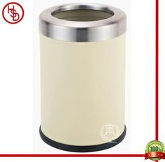 HOUSED-豪仕达,酒店用品/hotel articles# GPX-205D dustbin#桶盖