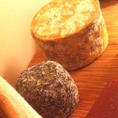 #queso de cabra artesano