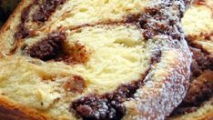 Astazi te voi invata cum sa prepari cozonacul ca sa iti creasca si sa fie pufos intotdeauna. Haide sa trecem la treaba! Lista de ingrediente: 1 kg de faina 200 gzahar 50 g drojdie proaspata 1/2 litru de lapte 4galbenusuri … Continuă citirea → My Recipes, Bread Recipes, Dessert Recipes, Romanian Food, Romanian Recipes, Bread Rolls, Macaroons, Bread Baking, Deserts