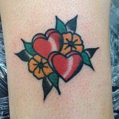 Dane Tutty - Downunder Tattoo, Newcastle Oldschool Tattoos, Tattoo Designs, Tattoo Ideas, American Traditional, All Tattoos, Body Mods, Tattoo Inspiration, Old School, Tatting
