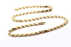 Gold Chains by Luxe. Platinum, Palladium and Gold Chain Manufacturer. Bangles, Bracelets, Gold Chains, 18k Gold, Jewelry, Jewlery, Bijoux, Jewerly, Bracelet