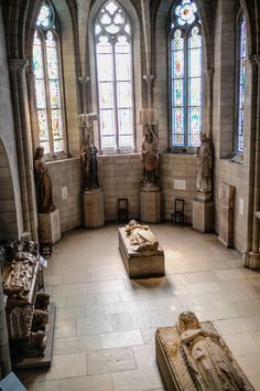 The Cloisters, Kingdom Of Heaven, Medieval Art, Art Museum, Gothic, Feelings, Goth