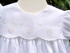 Creations By Michie` Blog: #104 Pattern of the Week