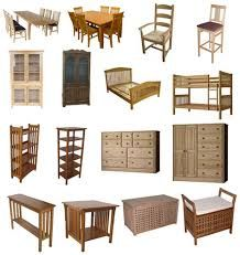 Get Discounts On Furniture. Save UpTo 50%. http://www.mydealswallet.com/category/furniture-homeware-coupon-codes.html
