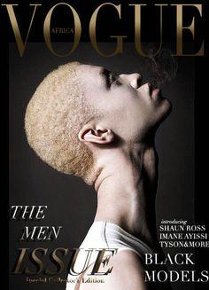 Vogue-Africa-Shaun-Ross