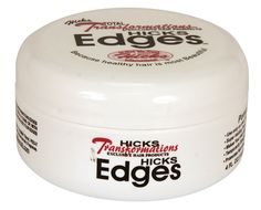 Hicks Edges 4 oz. (Pack of 6) -- Check this useful article by going to the link at the image. #hairdiva