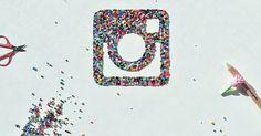 Utili consigli per scattare belle foto da pubblicare su Instagram: composizione fotografica, hashtag, didascalia e partecipazione al social media.