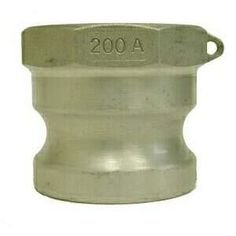 35917 | Midland | 3 TYPE A POLYPRO | Accessories | Poly Cam and Groove | Type A Polyproplyene