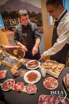 Isula - Tasting Event - Corsican Products Beef, Food, Products, Singapore, Meat, Essen, Ox, Ground Beef, Yemek
