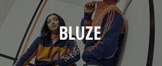 TOP SALE la ▷ SIZEER 2020 ▷ ▷ ▷ ▷ Oferte speciale! ▷ Sizeer ★ Top Sales, Reebok, Streetwear, Vans, Adidas, Nike, Street Outfit, Van