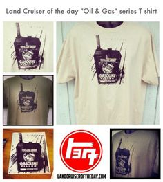 1000 images about toyota land cruiser t shirts on for T shirt printing usa