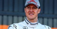 """Schumi aus Koma erwacht - Der frühere Formel-1-Weltmeister Michael Schumacher liegt nicht mehr im Koma. Wie seine Managerin mitteilte, hat er das Krankenhaus in Grenoble bereits verlassen und befindet sich nun in einer Reha-Klinik. Dort werde der 45-Jährige """"seine lange Phase der Rehabilitation fortzusetzen"""", so Sabine Kehm."""