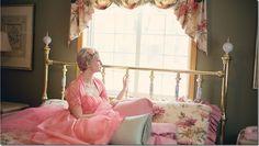 Crisis de la mediana edad en mujeres: ¿Cómo afrontarla? - http://www.lea-noticias.com/2016/08/23/crisis-mediana-edad-mujeres/