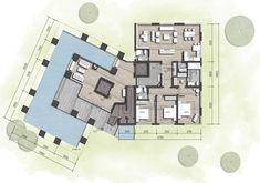 Diagram, Floor Plans, How To Plan, Floor Plan Drawing, House Floor Plans