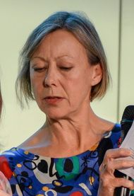Boobs Jenny Agutter (born 1952) naked (86 images) Gallery, Facebook, bra