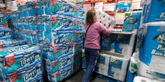 Here's how to make shopping at Costco worth the price of membership.