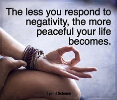 New quotes happy life positivity motivation Ideas New Quotes, Happy Quotes, Quotes To Live By, Positive Quotes, Motivational Quotes, Life Quotes, Inspirational Quotes, Happy Sayings, Zen Sayings