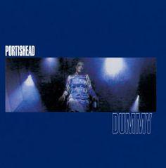 Dummy [LP]