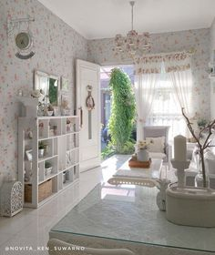 don't forget to read surah Al-Kahfi Modern Home Interior Design, Home Room Design, Living Room Designs, Small Living Rooms, My Living Room, Style At Home, House Rooms, Home Decor Bedroom, Home Fashion