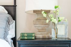 Chip amp joanna gaines on pinterest chip and joanna gaines fixer