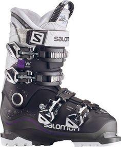 SALOMON X Pro 70 W Shrew Translucide White