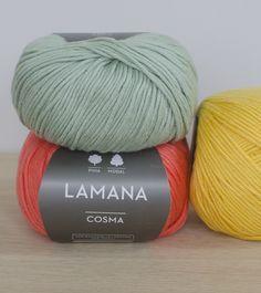 Lamana-Cosma-shop