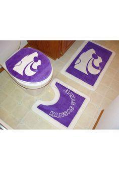 1000 Images About I Bleed Purple On Pinterest Kansas