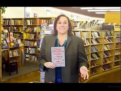 """See YouTube video of Janet Kuypers' March 2018 Book Release Reading 3/7/18, where she read her Down in the Dirt 3/18 book """"Dear Reader"""" poems """"everyday objects equal performance art"""", """"Queen of Multimedia for a reason"""", and """"Your Imaginary Soul Weighs 21 Grams"""" in Community Poetry @ Half Price Books (this video was filmed from a  Panasonic Lumix T56 camera)."""