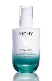 Köp Vichy Slow Age Daily Care 50 ml på apotea.se