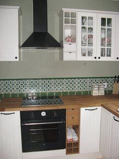 IKEA Stat Kitchen   http://fotoforum.gazeta.pl