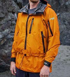 Kokatat |  GORE-TEX® Anorak - Men - Jackets - Products