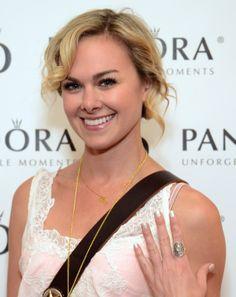 Capri Jewelers Arizona Www Caprijewelersaz Com Actress