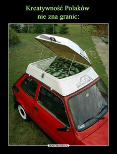 Polish Memes, Funny Memes, Jokes, Tech Toys, Go Kart, Amazing Cars, Outdoor Gear, Tent, Life Hacks