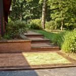 G-Cat Contruction provides stamped concrete services in Bartlett area.   Call us to schedule a consultation:  http://g-catconstruction.com