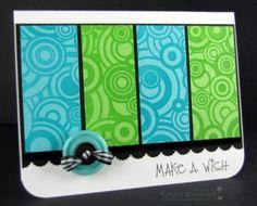 Kendra's Card Company: GRS ...Product Spotlight