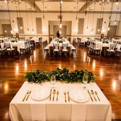 WEDDING - HOOVER - NOAHS EVENT VENUE