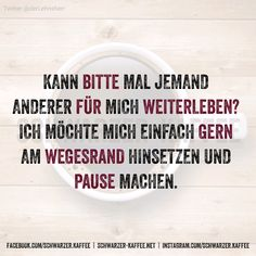 Sad Quotes, Life Quotes, German Quotes, I Dont Like You, Word Pictures, Bad Mood, Positive Thoughts, True Stories, Cool Words