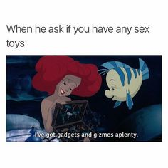 35 Hilariously Funny Sex Memes We Can't Get Enough Of