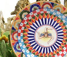 Sicilian Women, Cookies Branding, Visit Sicily, Doodle Coloring, Project 4, Pattern Art, Decoration, Folk Art, Doodles